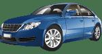 Auto poker-royal777.ru