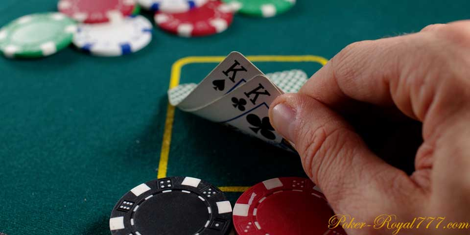 Пати Покер Сочи рейк гонка
